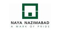 Naya Nazimabad